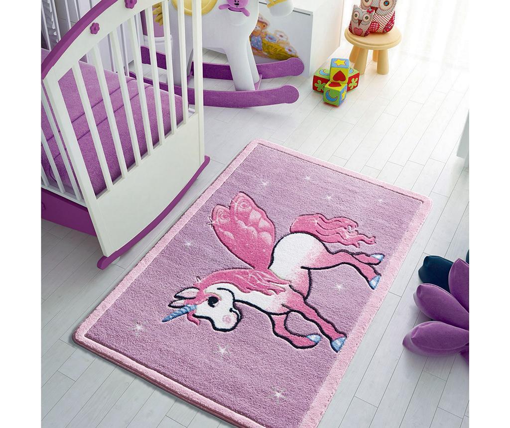 Covor Pony 100x150 cm