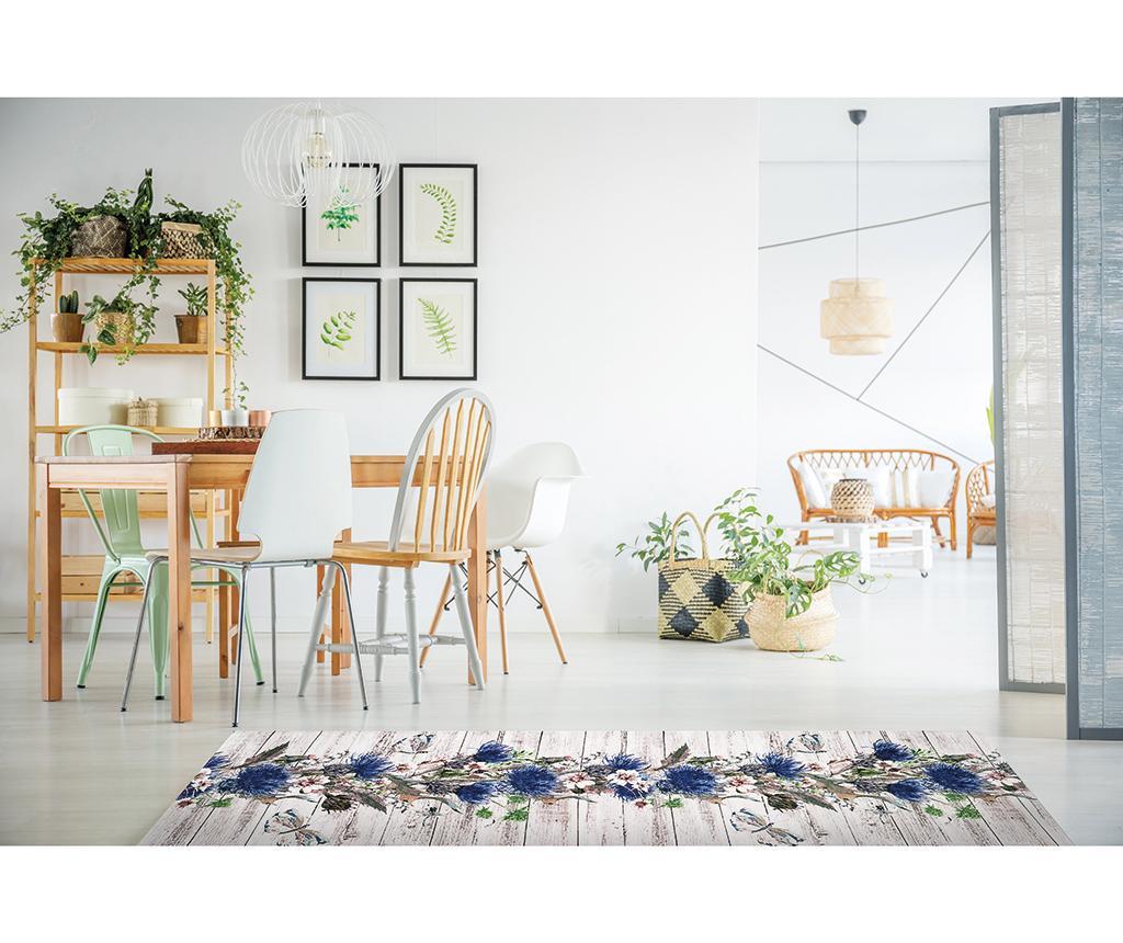 Covor Fiori Selvatici 58x115 cm