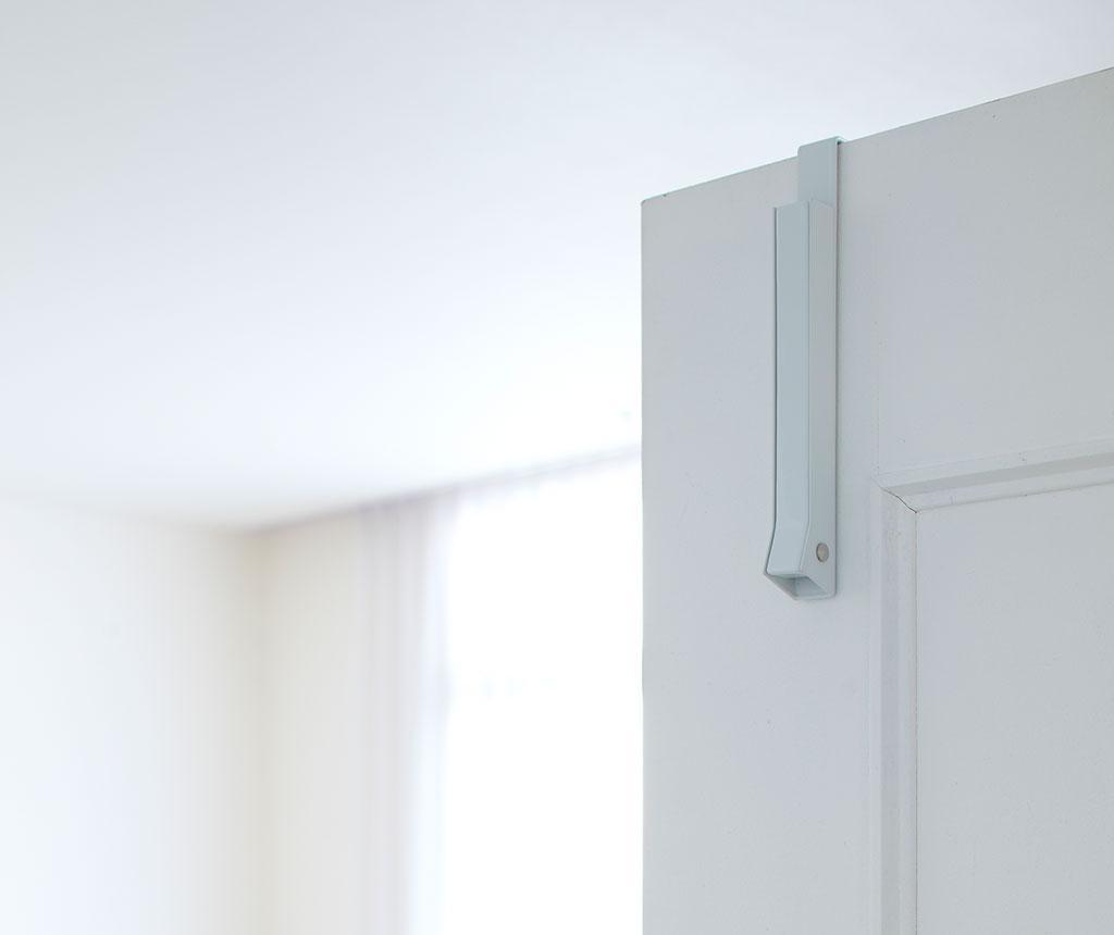 Smart White Vállfatartó ajtóra