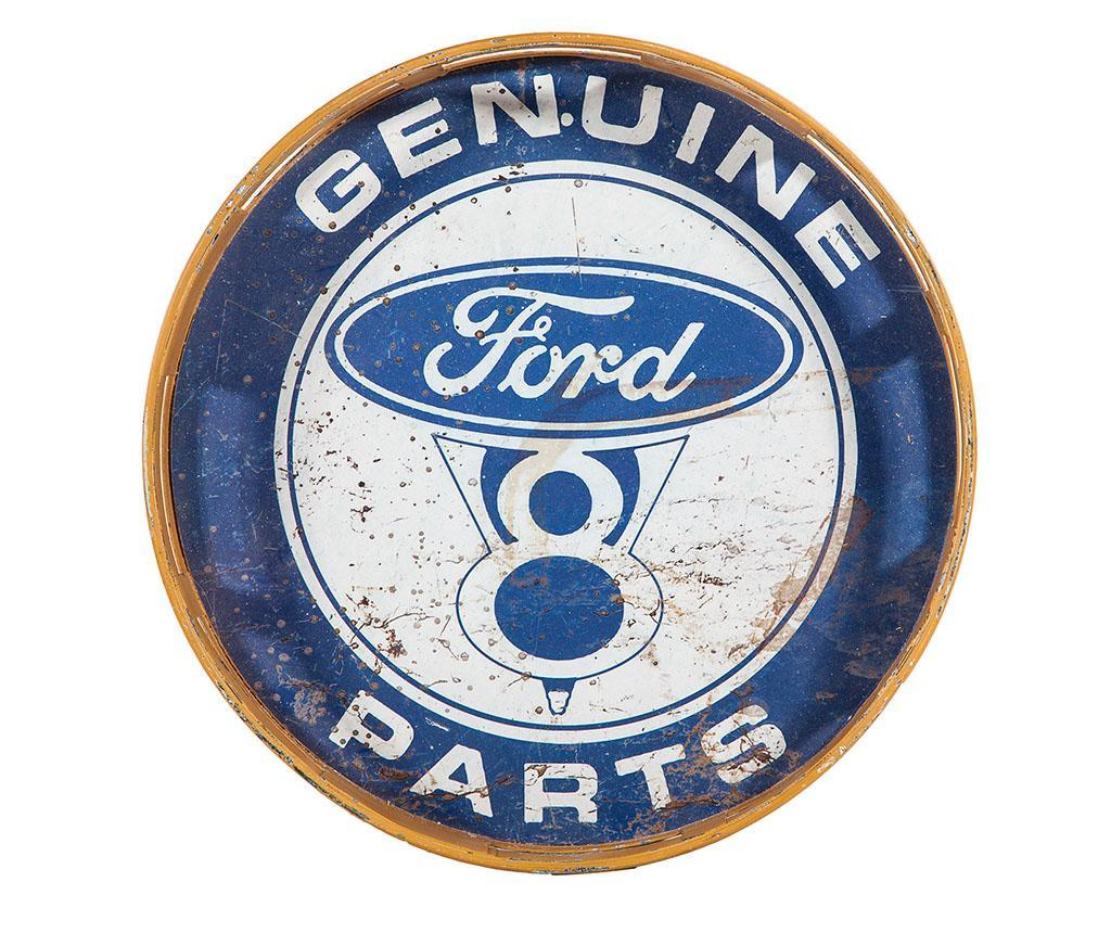 Servirni pladenj Ford