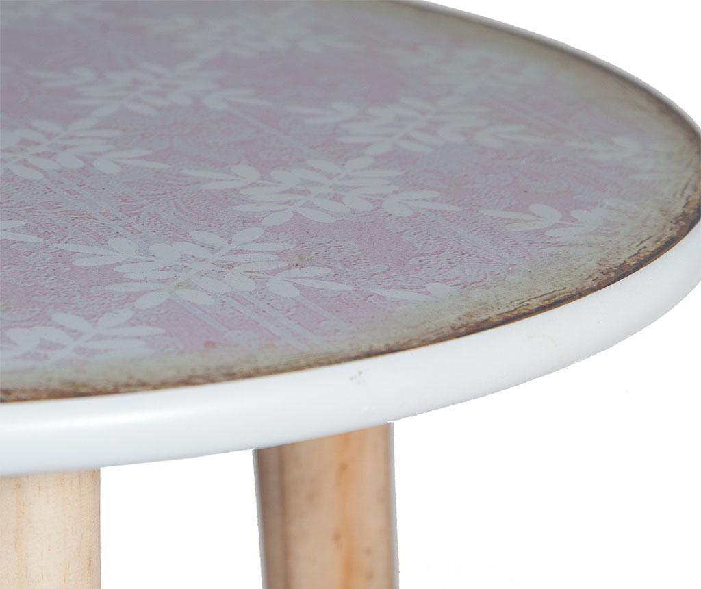 Costa Asztalka