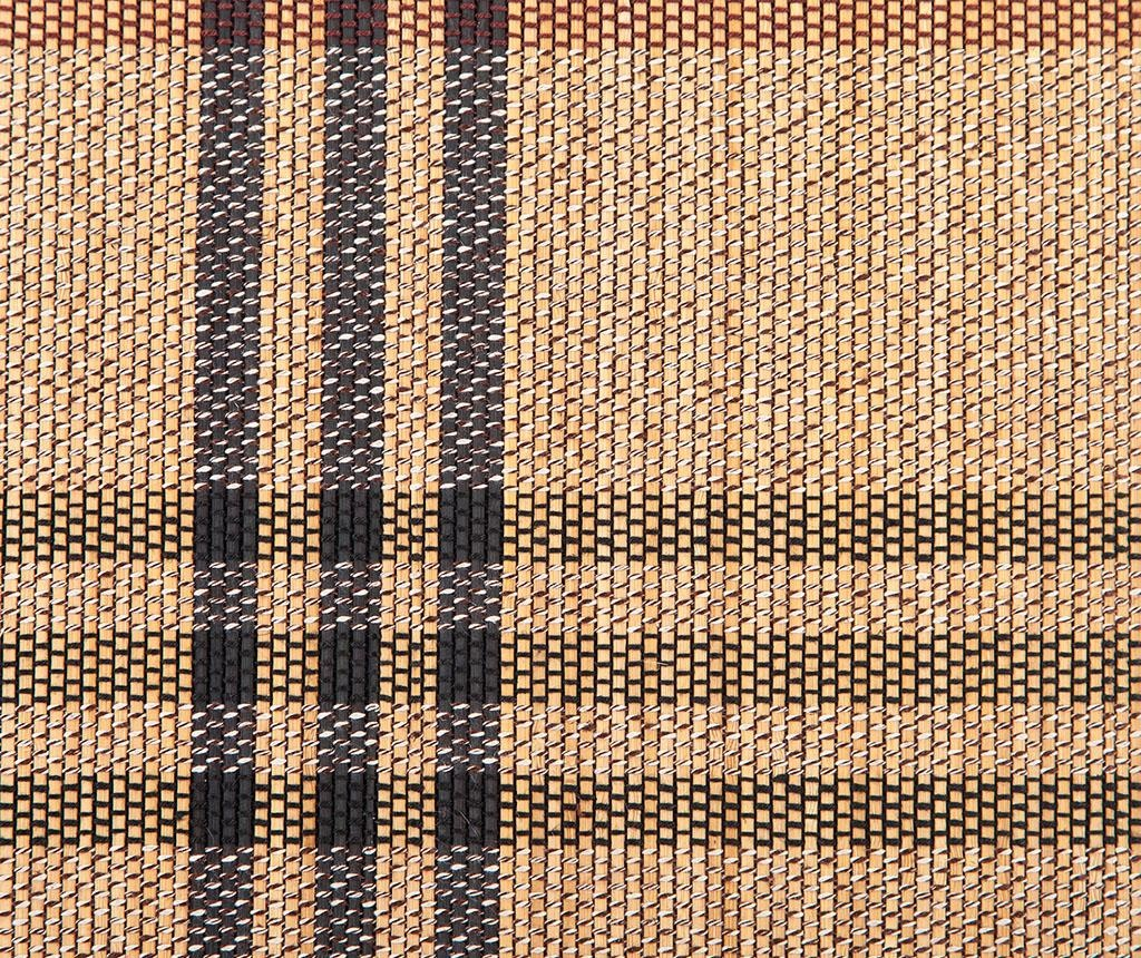 Covor tip pres Bamboo Stripes 180x240 cm