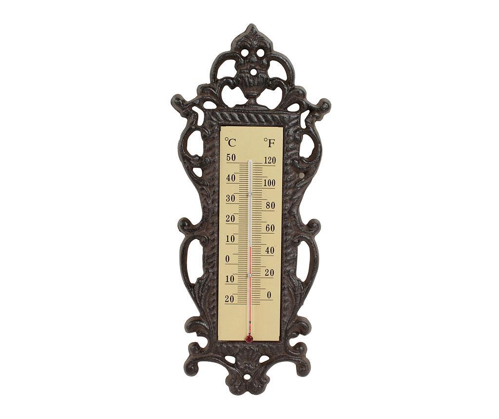 Sobni termometar Module
