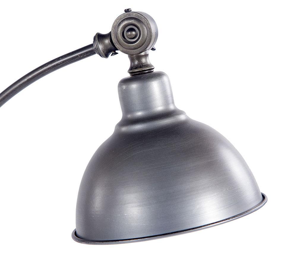 Uredska svjetiljka Fober