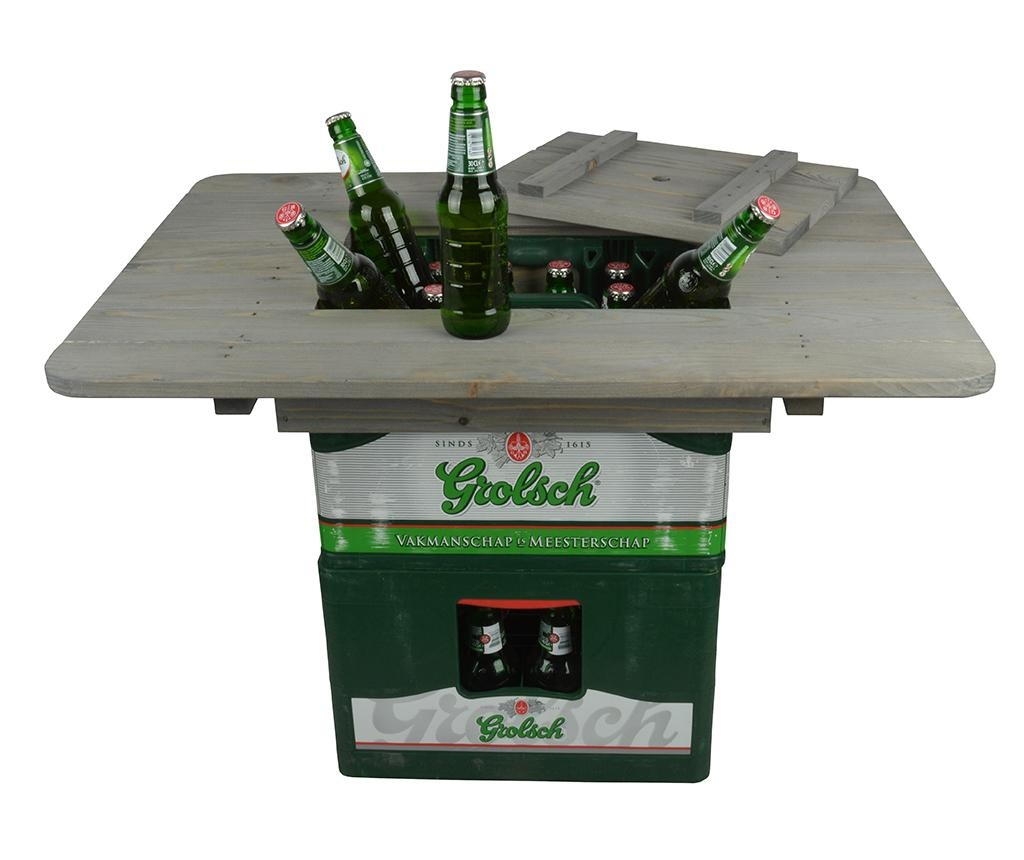 Blat pentru lada de bere Drink up