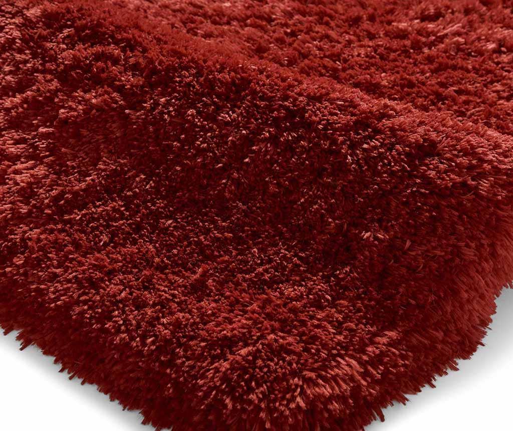 Koberec Polar Terra 60x120 cm