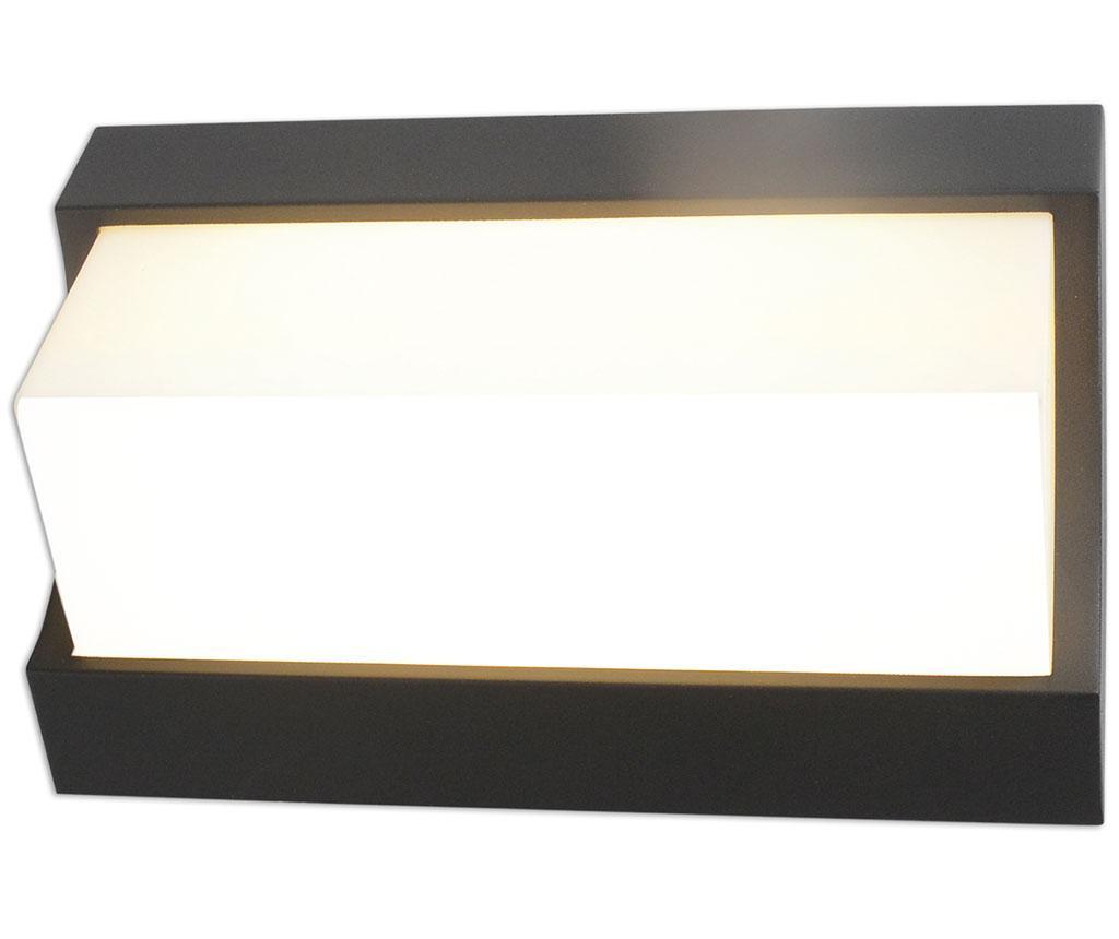 Svjetiljka za vanjski prostor Jeevan