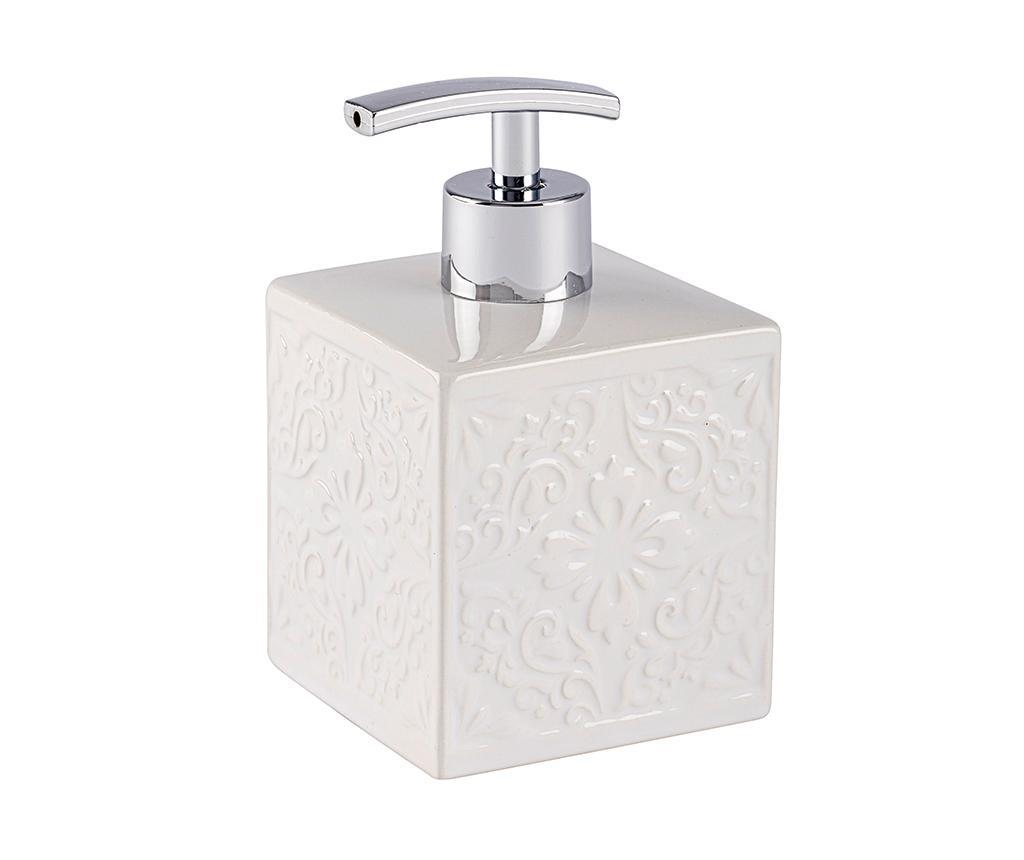 Dozator za tekući sapun Cordoba 500 ml