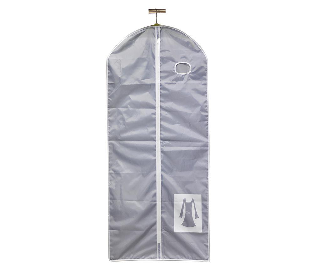 Husa pentru haine She 60x135 cm