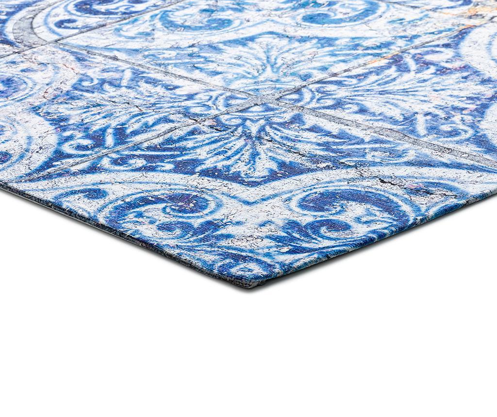 Covor Alice Blue 140x200 cm