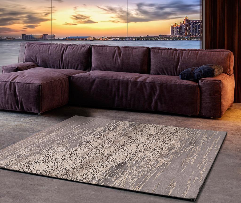 Tepih Arabela Beige 60x120 cm