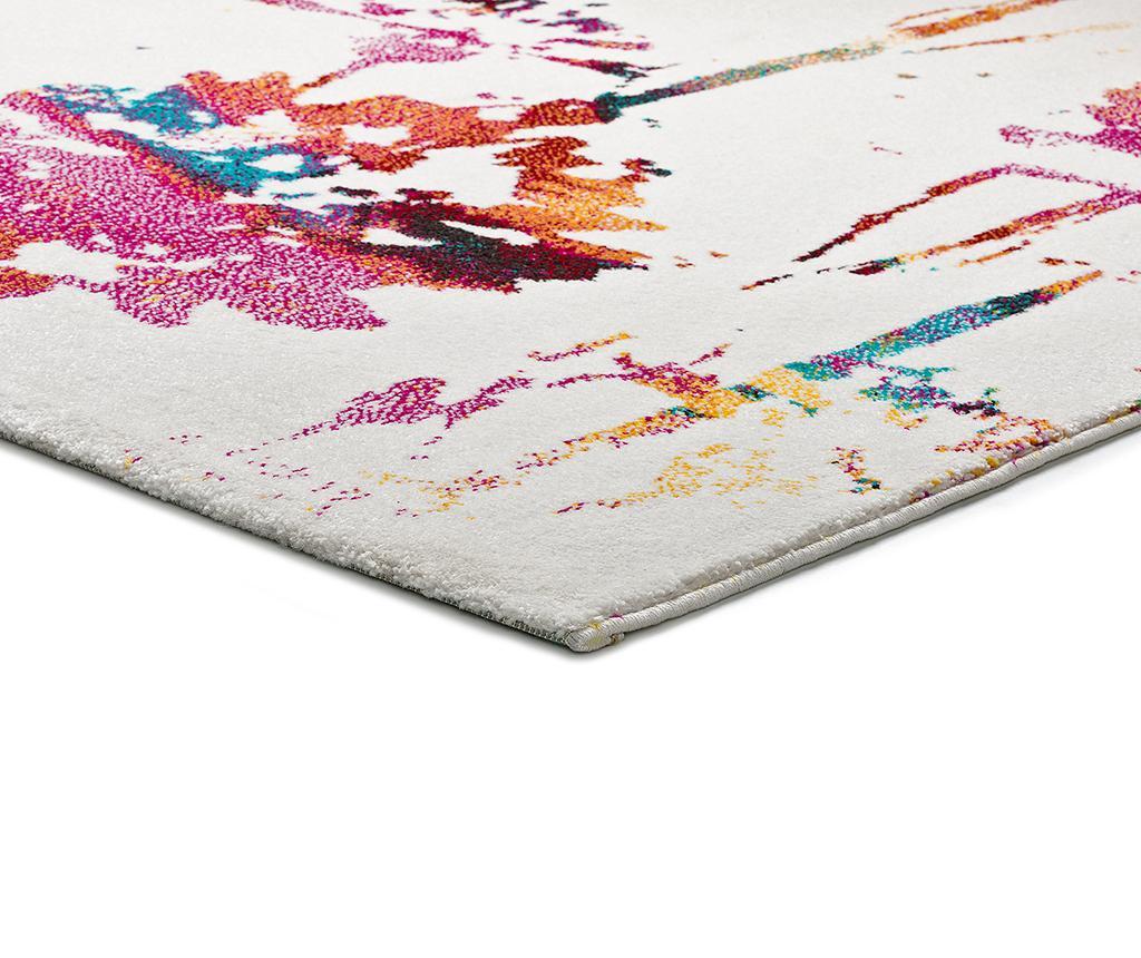 Preproga Katrina Splash 60x120 cm