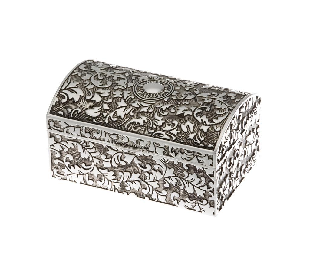 Cutie pentru bijuterii Treasure