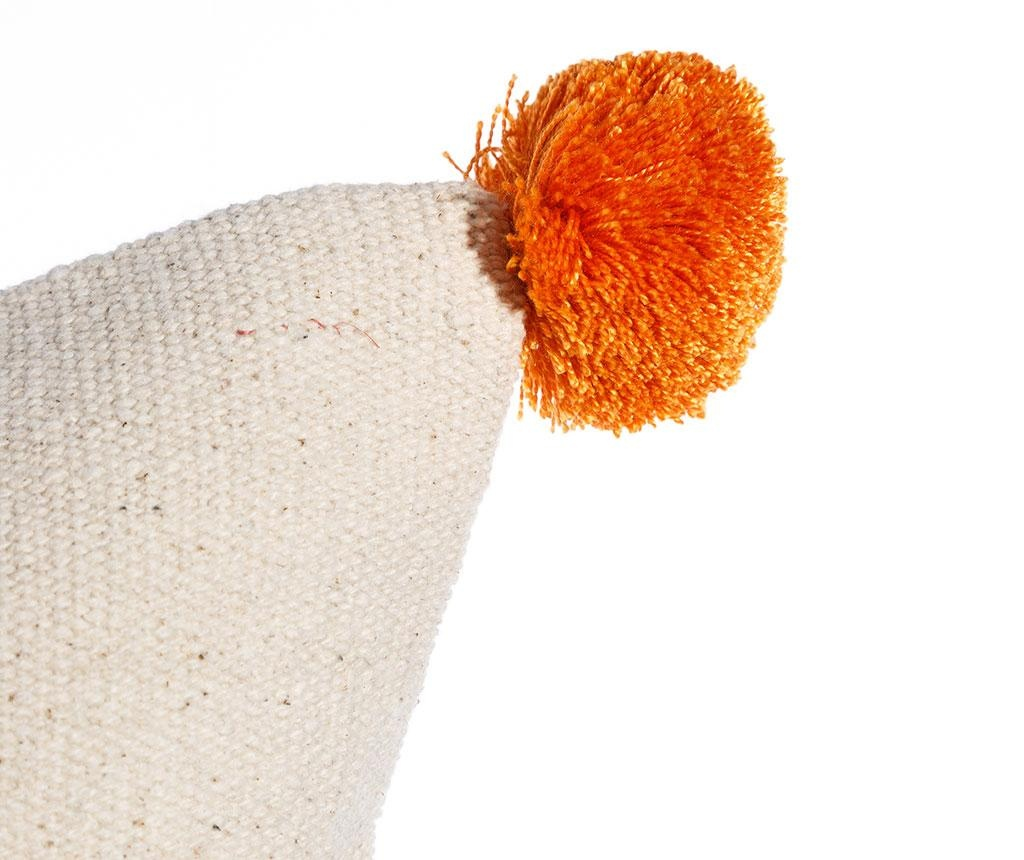 Διακοσμητικό μαξιλάρι Volia 40x60 cm