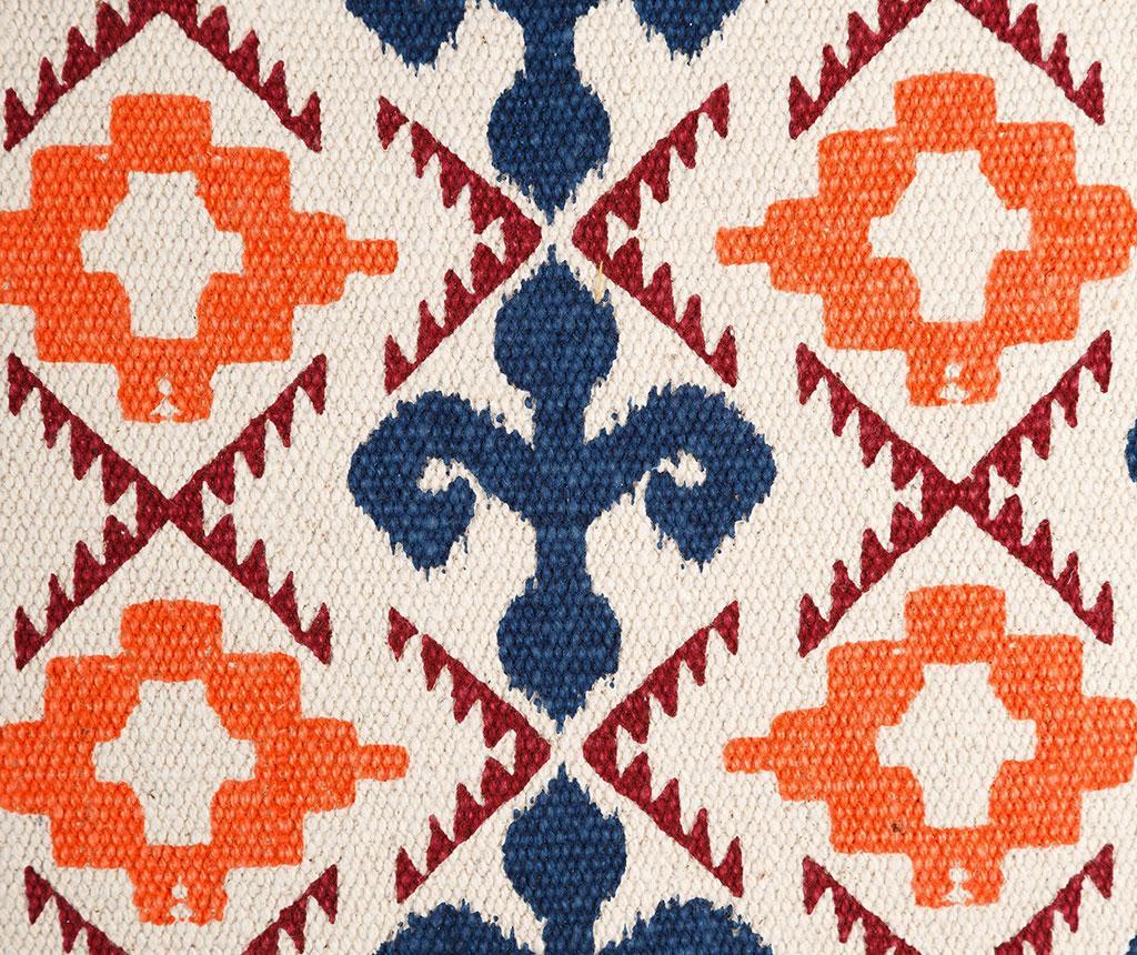 Perna decorativa Cacena 40x60 cm