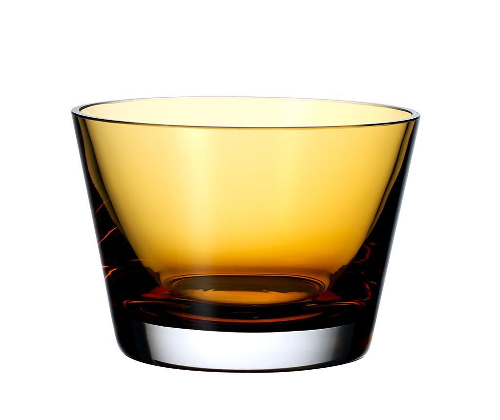 Bol Concept Amber 500 ml