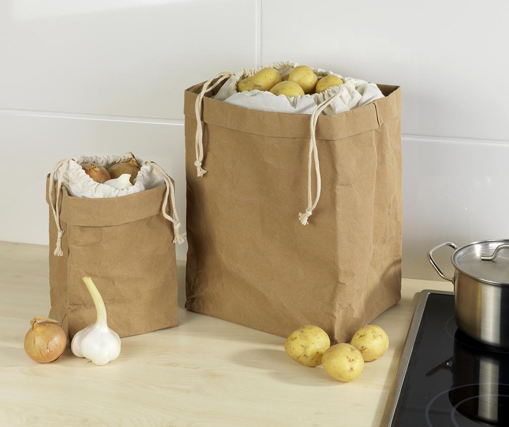 Vrećica za povrće Sary S