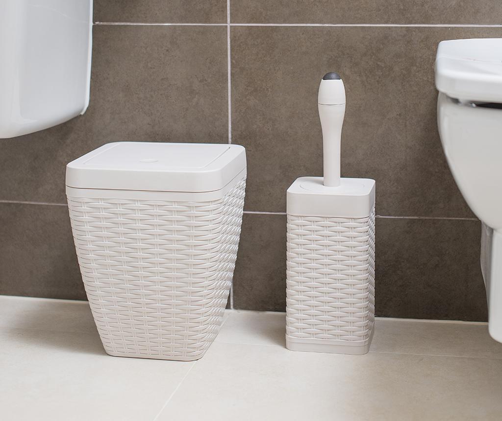 Solvei 2 db Fürdőszobai kiegészítő