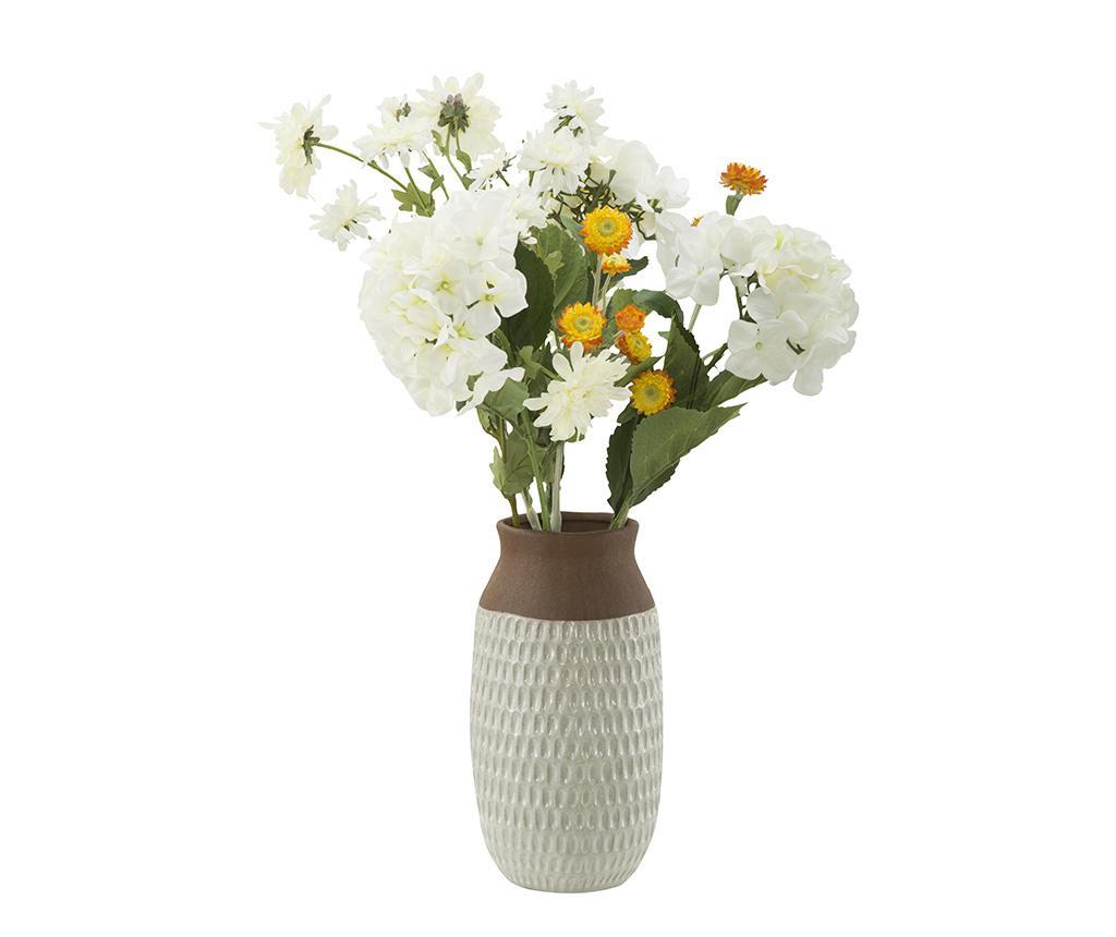 Kenya Váza L