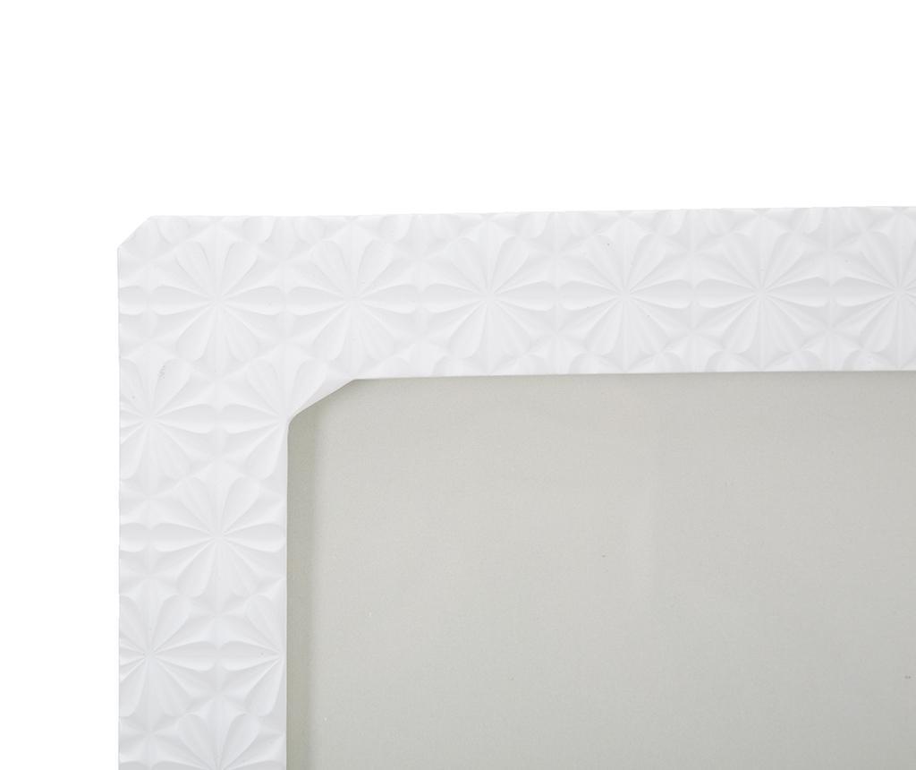 Рамка за снимка Snowflake M