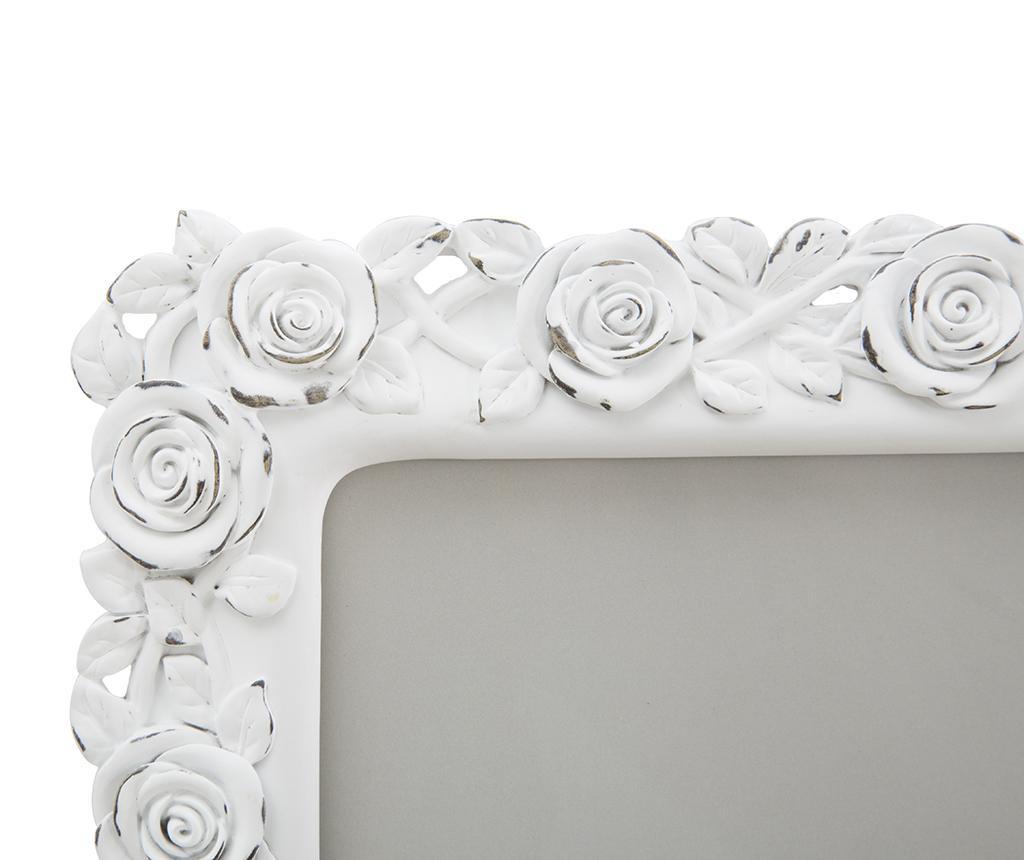 Рамка за снимка Classic Rose M