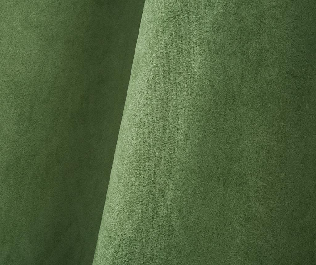 Draperie Antelina 140x260 cm