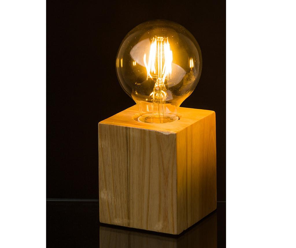 Nočna svetilka Marmol Natural