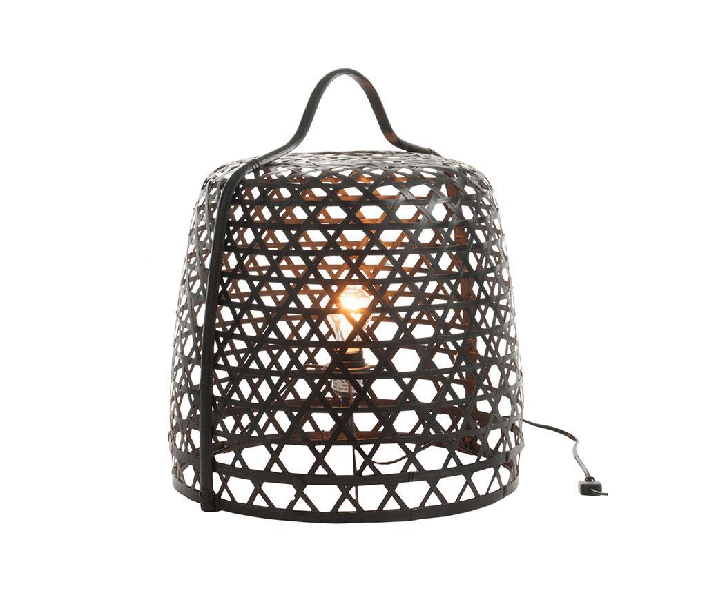 Babs Asztali lámpa
