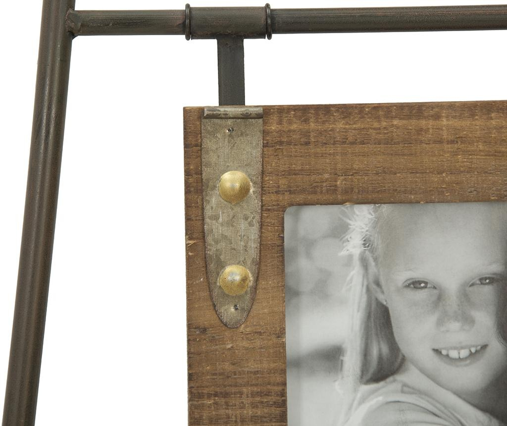 Ramka na 3 zdjęcia Mulino