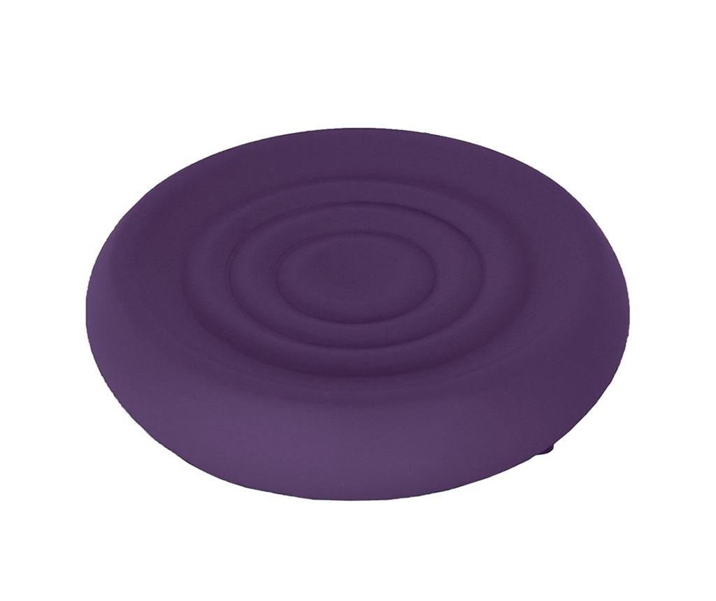 Savoniera Waves Purple