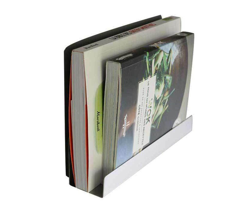 Wieszak magnetyczny na tablet lub książkę Irvin