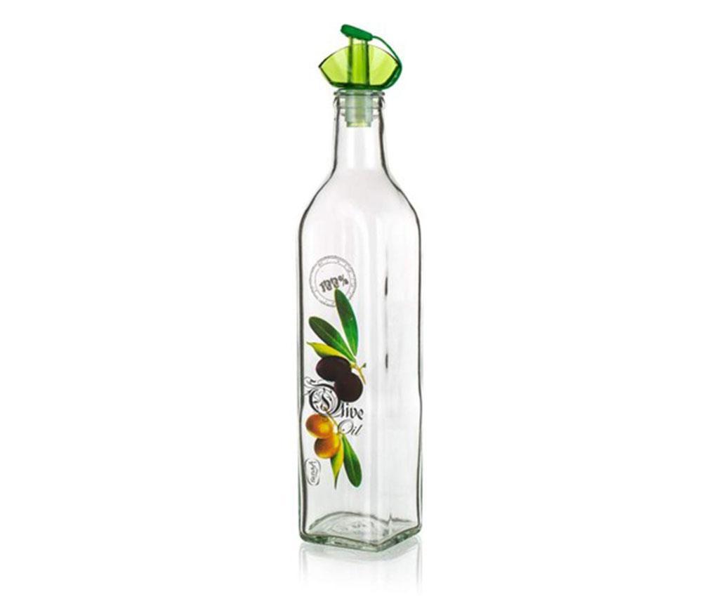 Italian Summer Olajtartó palack 500 ml