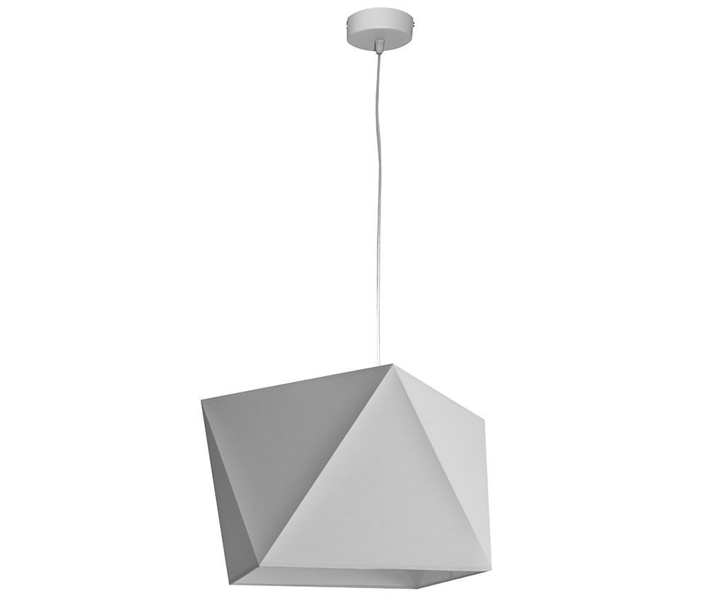 Lustra Adamant Grey