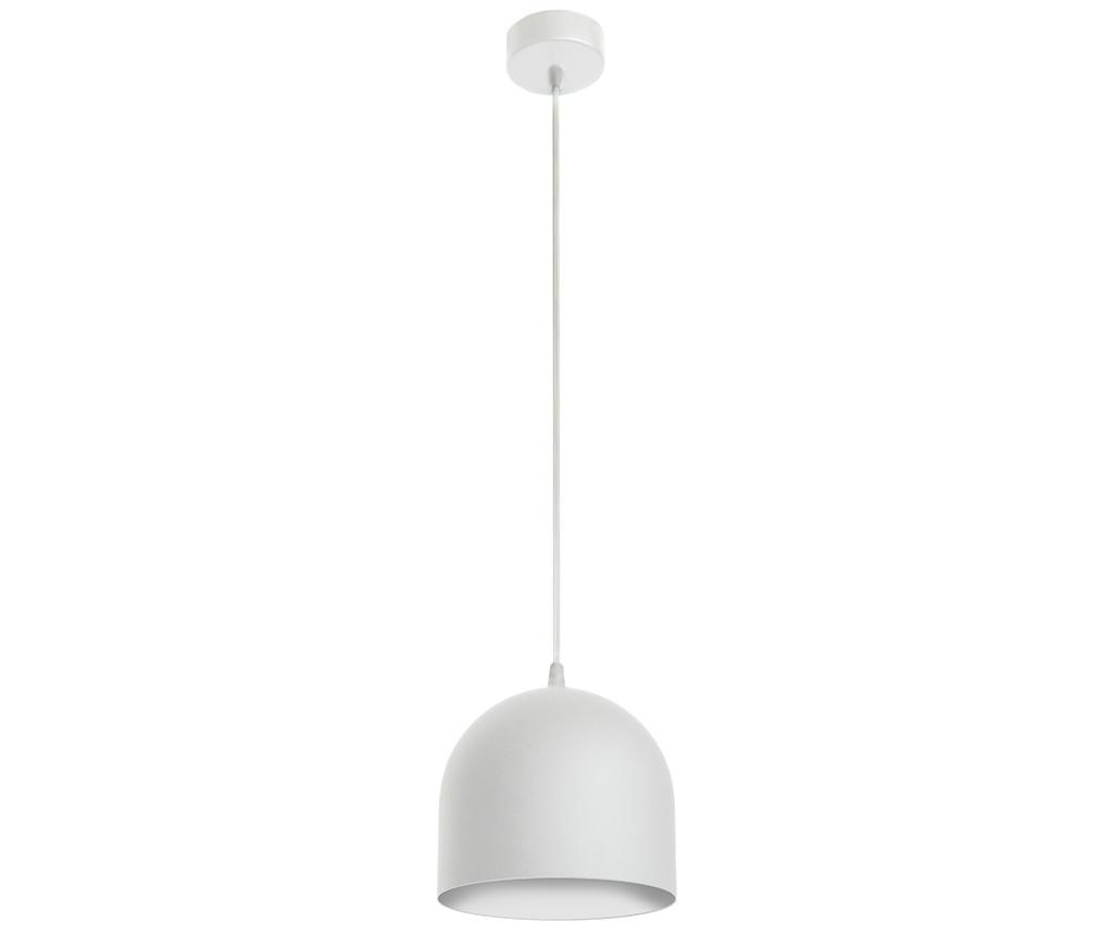 Lampa sufitowa Madison One White