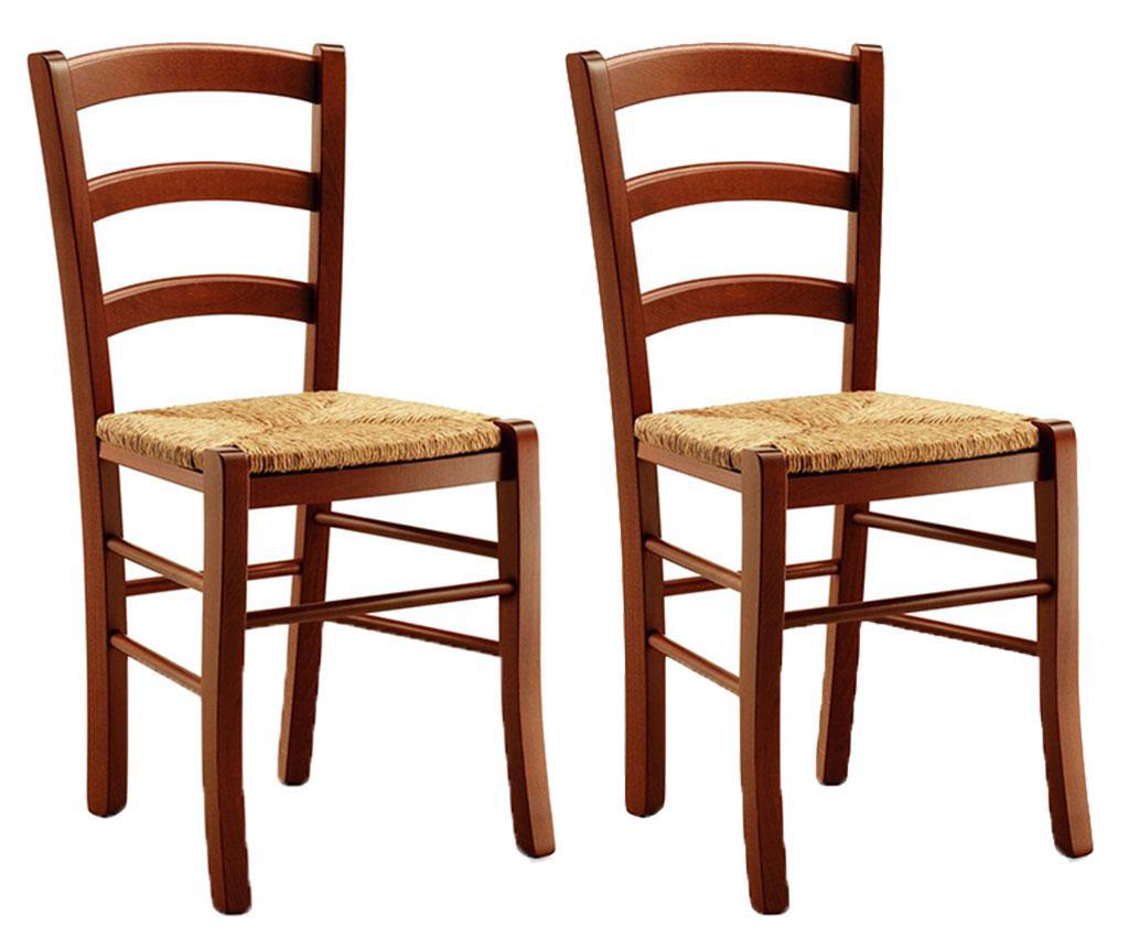 Set 2 scaune Silvester