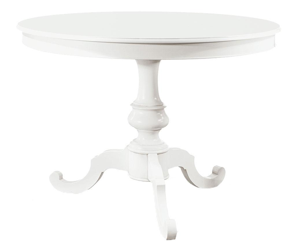 Επεκτάσιμο τραπέζι Martha