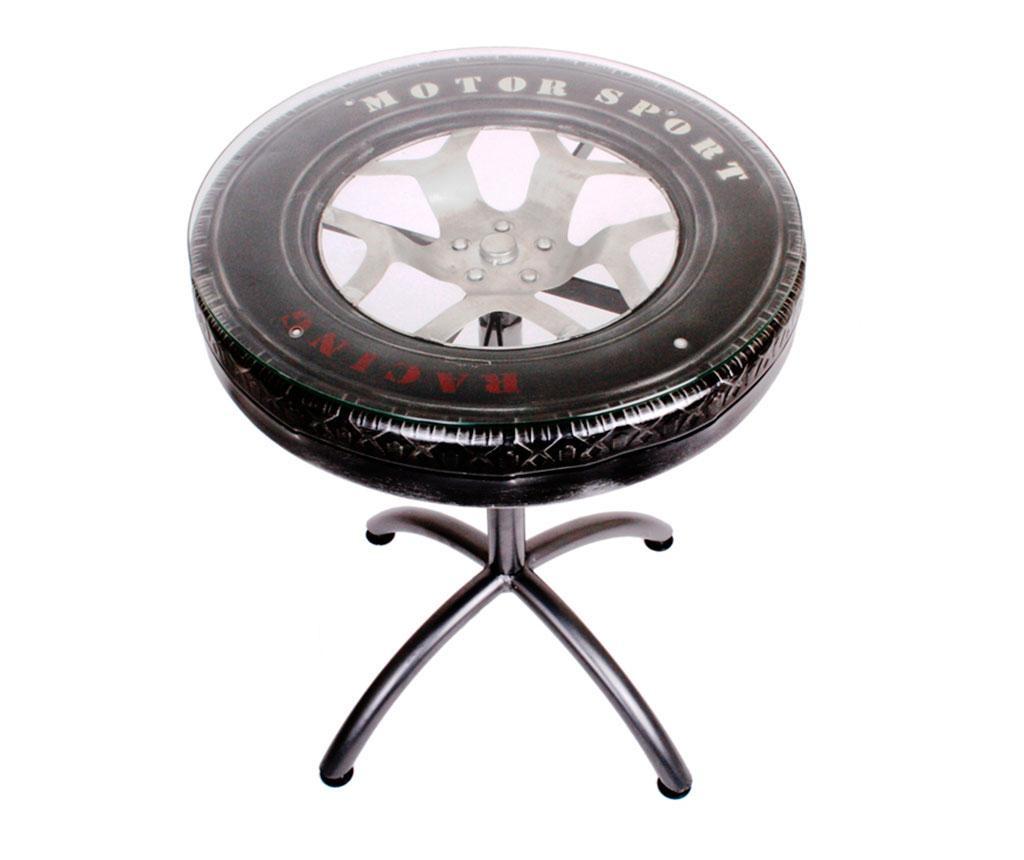 Stolić Racing Tyre