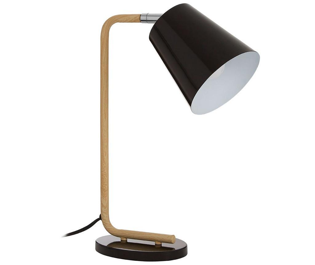 Uredska svjetiljka Bruin
