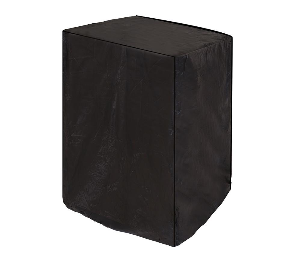 Pokrowiec na krzesło Veva