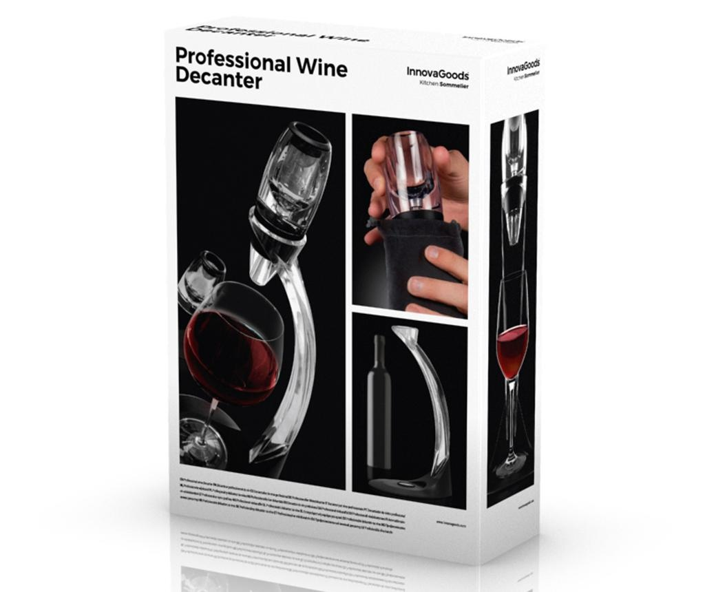 Decantor Sommelier Proffesional