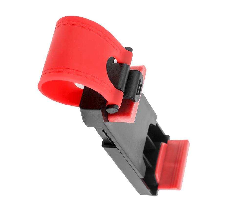 Automobilski držač za mobilni telefon Steering Wheel