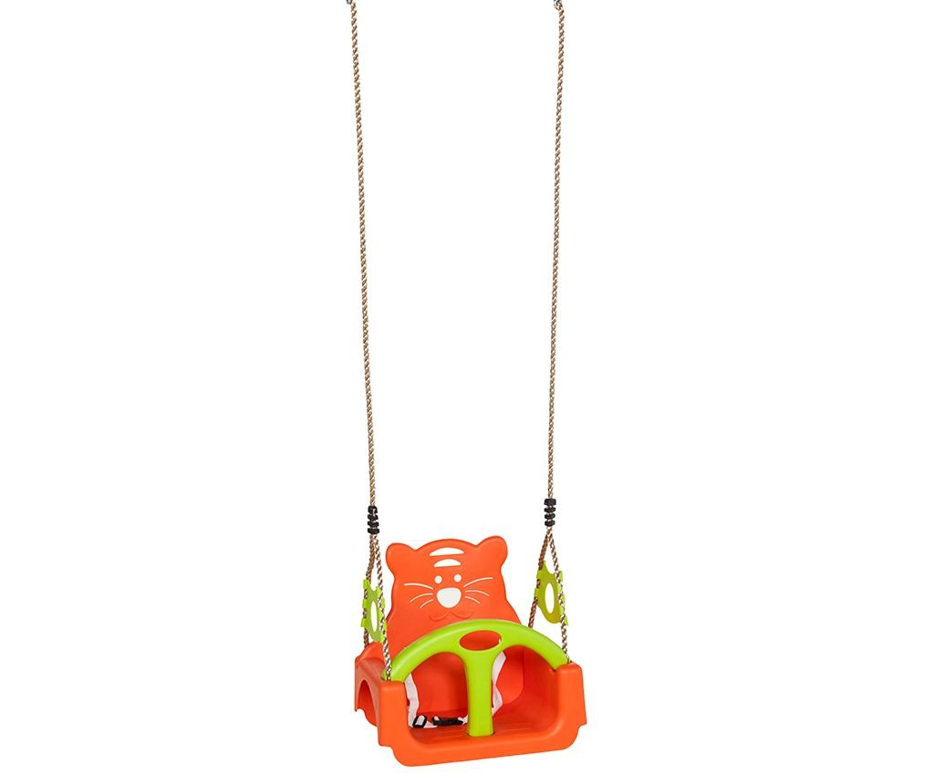 Leagan Baby Trix Orange