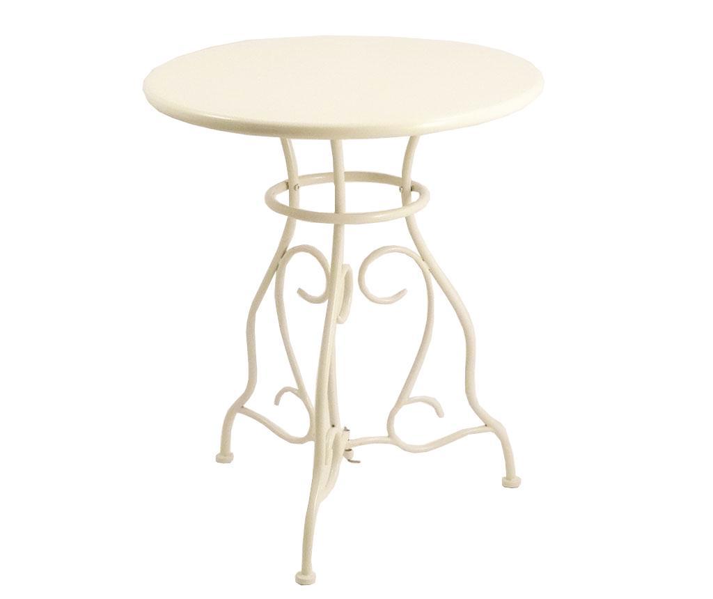 Vrtna miza Vyncis