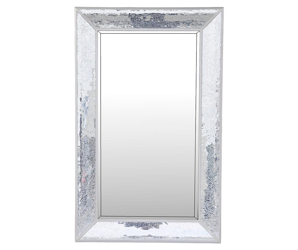 Zrcalo Blaire