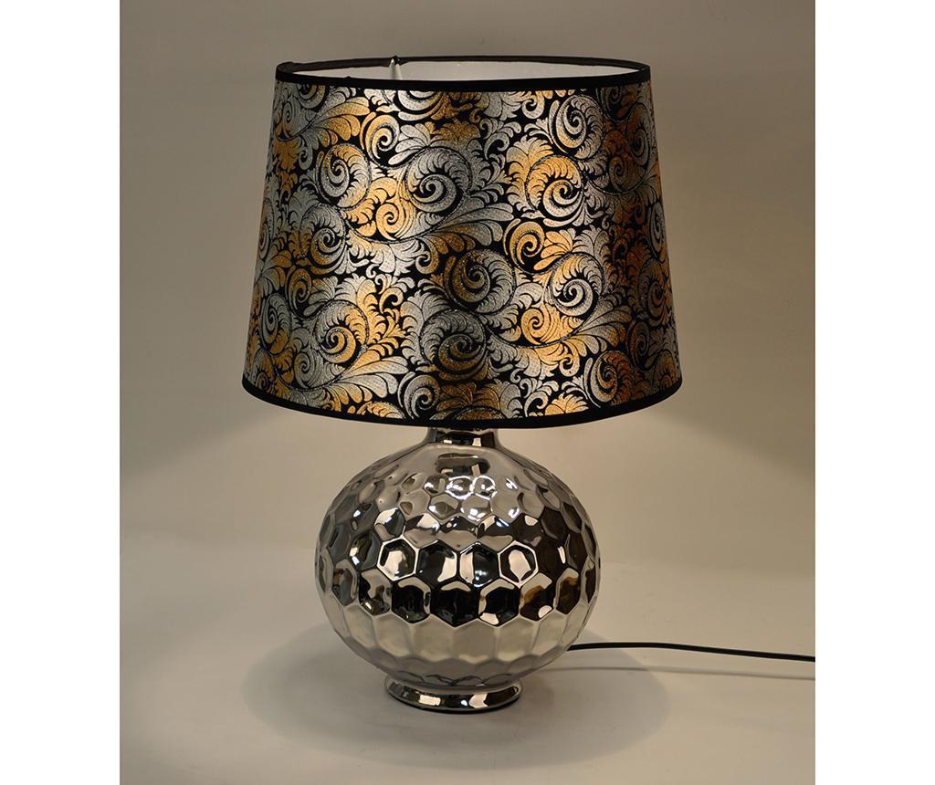 Stolna svjetiljka Eris