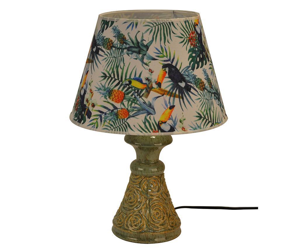 Nočna svetilka Almond