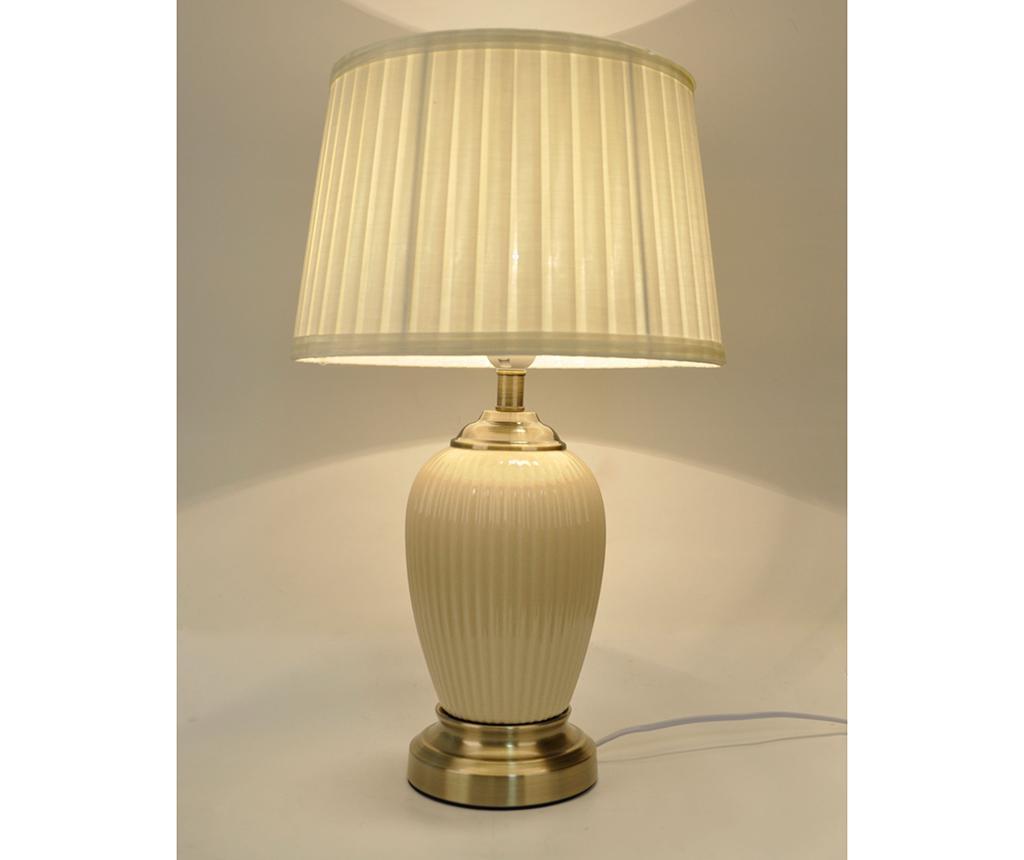 Lampa Leeland