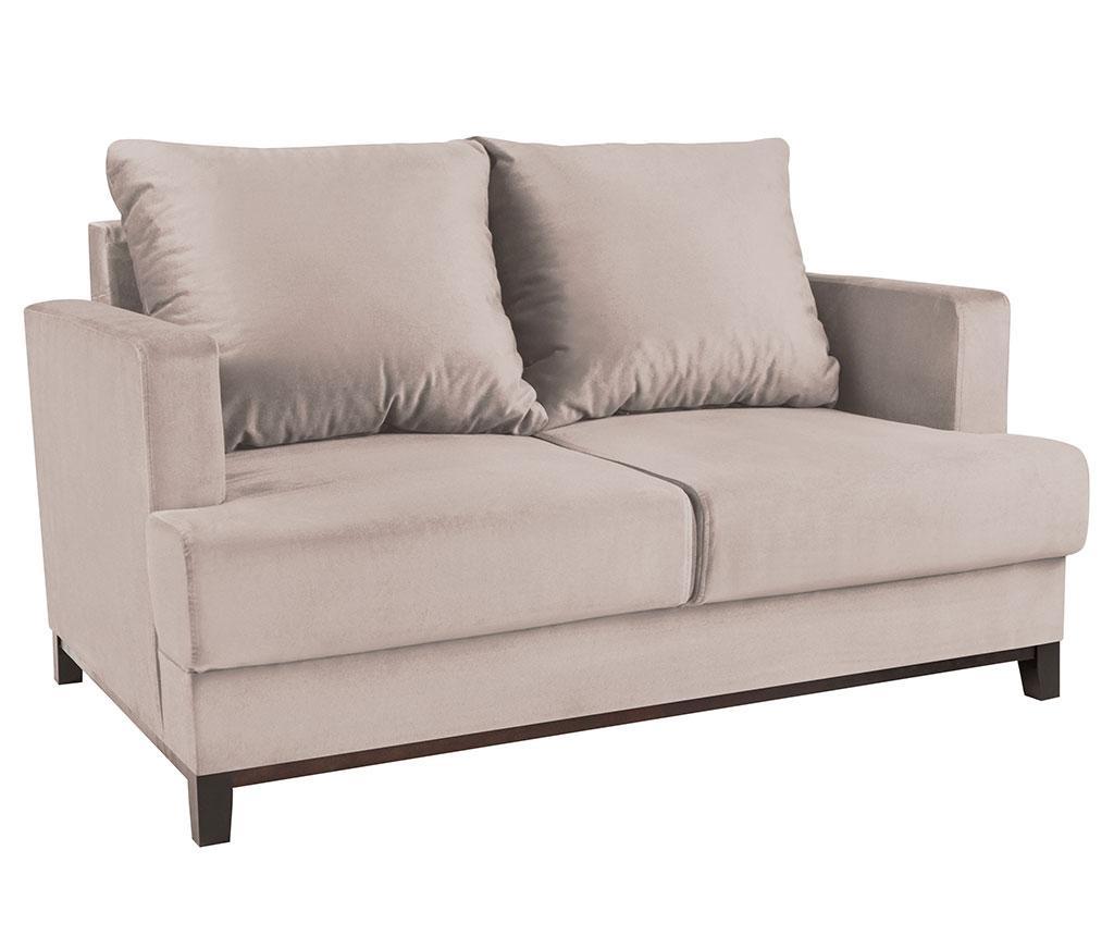 Canapea 2 locuri Frederic Dove