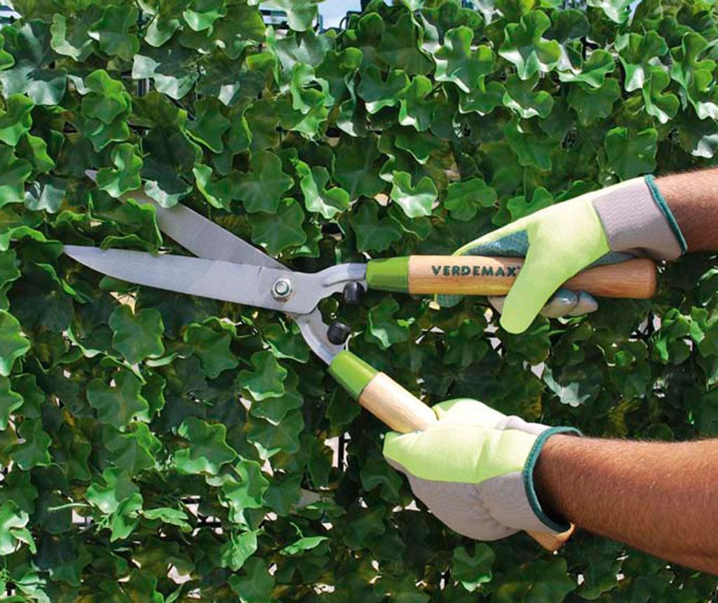 Škarje za obrezovanje Hedge