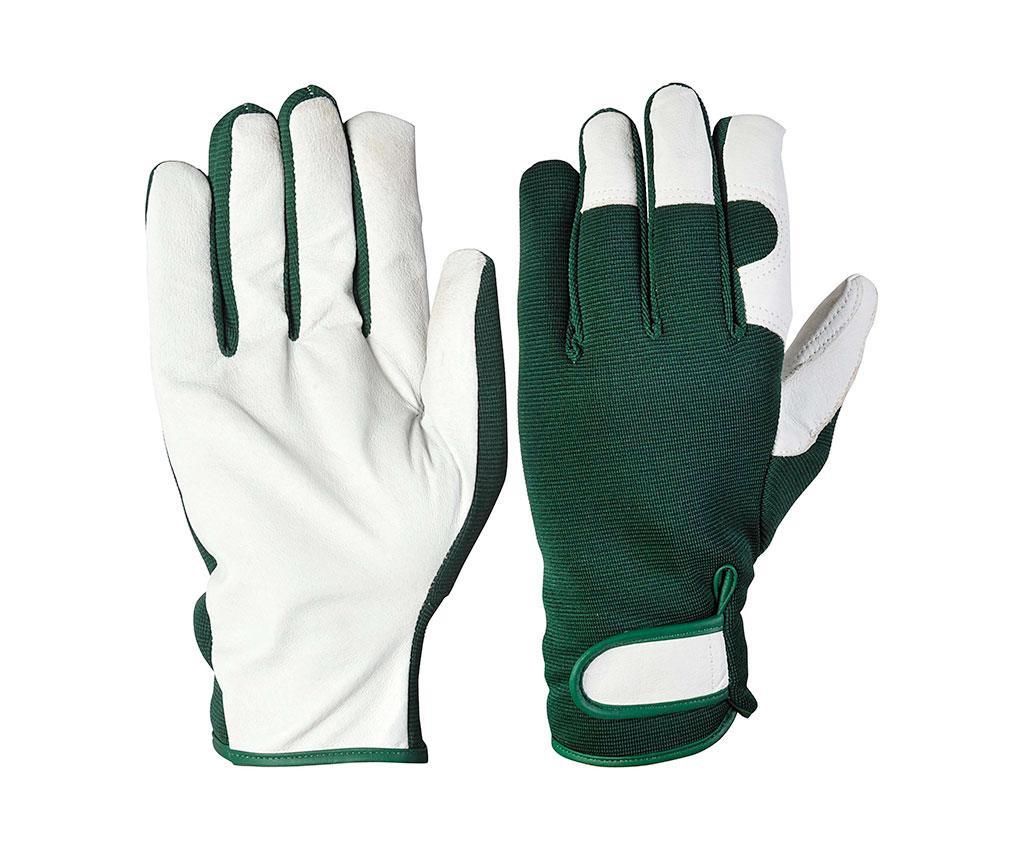Vrtnarske rokavice Garden L
